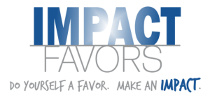 IMPACT favors