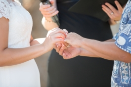 Martorana_Wedding_Ceremony-1673