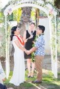 Martorana_Wedding_Ceremony-1696