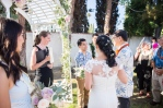 Martorana_Wedding_Ceremony-9048