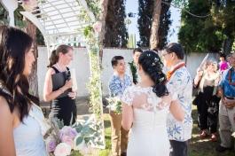 Martorana_Wedding_Ceremony-9048