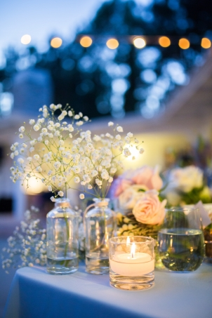 Martorana_Wedding_Reception-2599