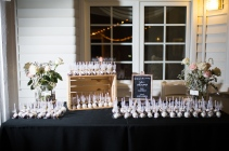 Martorana_Wedding_Reception-2703